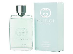 GUCCI GUILTY COLOGNE by Gucci