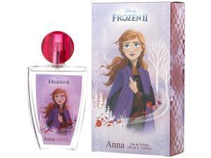 FROZEN 2 DISNEY ANNA by Disney
