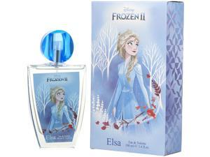 FROZEN 2 DISNEY ELSA by Disney