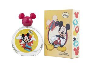 MICKEY MOUSE by Disney
