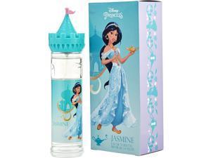 JASMINE PRINCESS by Disney