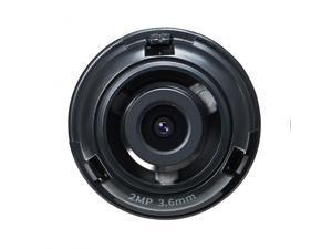 SAMSUNG - SLA-2M3600Q - PNM-9000VQ Lens module