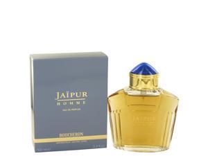 Boucheron 414270 Jaipur by  Eau De Parfum Spray 3.4 oz for Men