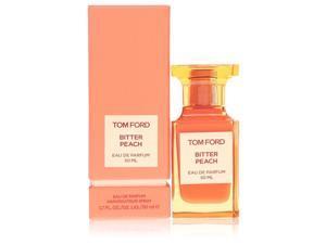 Tom Ford 553101  Bitter Peach by  Eau De Parfum Spray (Unisex) 1.7 oz for Men