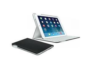 LOGITECH 920-005917 Keyboard Folio iPad Air Black