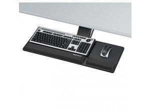 FELLOWES 8017801 Fellowes(R) Designer Suites(TM) Keyboard
