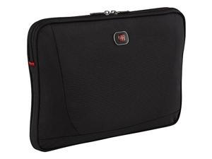 SwissGear 28061010  BETA 14 LAPTOP SLEEVE