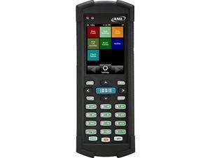 AML LDX10-0003-00 Handheld Batch Computer