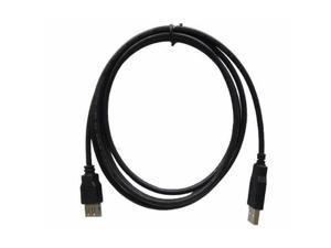 IMICRO USB-AA-MF6 iMicro USB-AA-MF6 6ft USB 2.0 A Male to A Female Extension Cable