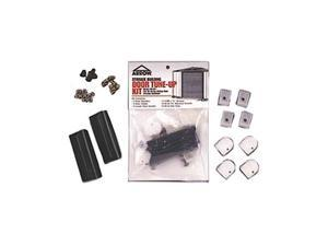 Arrow Shed DK100 Door Tune Up Kit (Repair Kit) for Arrow Sheds