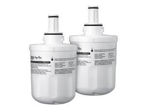 Samsung HAF-CU1-2P/XAA Water Filter 2-pack