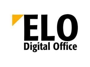 Elo E711274 1541l Front-mount Bezel Kit