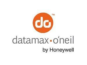 """DATAMAX 15-2974-01 -ONEIL  SPARE PART  A-CLASS  PINCH ROLLER ASSEMBLY 4"""" RH"""