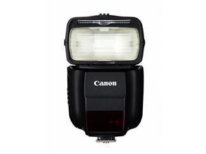 Canon 0585C006 SPEEDLITE 430EX III-RT
