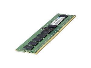 Hewlett-Packard 752369-081 16GB 1X16GB PC4-2133P-R DDR4