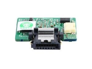 SUPERMICRO SSD-DM064-SMCMVN1 SMC SATADOM 64GB SATA 6GB/S MLC USSD