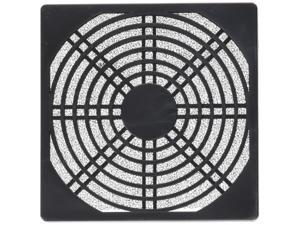 BGEARS BG01398 Bgears BG01398 120mm Fan Filter - 2 Pack