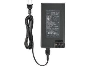 AIPHONE PS-2420UL 24V DC POWER SUPPLY, 2A UL