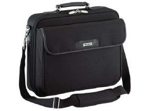 TARGUS TAR#OCN1 Note Pack Carrying Case Black