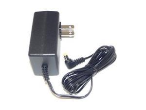 PANASONIC PAN#KXA239 AC Adapter for NT300 and UT1xx Series