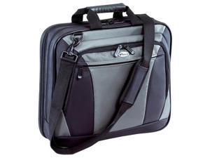 TARGUS TAR#CVR400 CityLite Notebook Case