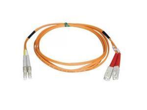 Tripp Lite TRI#N31601M 1M Duplex LCSC 62.5125 Fiber