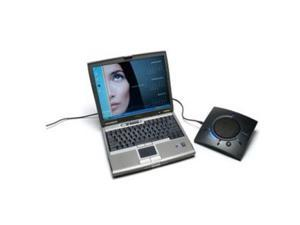 CLEAR ONE CLE#910156200 Chat 150 USB