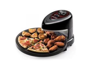 PRESTO PRE#03430 Pizzazz pizza oven