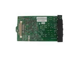 PANASONIC PAN#KXTVA503 2 Port DPITS Expansion