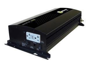 Xantrex 8133000UL XPOWER INVERTER 3000W GFC