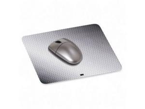 3M MP200PS  Precise Optical Mousing Surface MP200PS - Mouse pad
