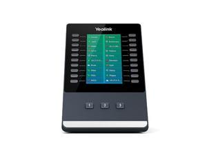 Yealink Network Technology Co., Ltd YEA-EXP50 Yealink T5 series Expansion Module