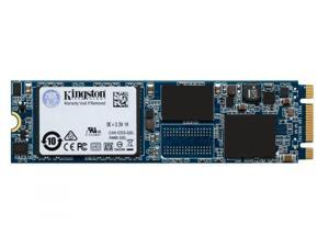 Kingston Technology Corp. SUV500M8/960G 960GB SSDNOW UV500 M.2 2280