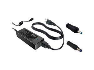 Battery Technology Inc. H6Y88UT#ABA-BTI BTI - Power adapter - 45 Watt - for HP 250 G6, EliteBook 745 G4, 755 G4, 820 G4, 840 G4, ProBook 64X G3, 65X G3