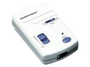 Clarity HA40 In-line Amplifier