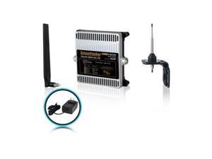 Smoothtalker BBUZ660GBO#1 Z6 60 BUILDING SIGNAL BOOSTER