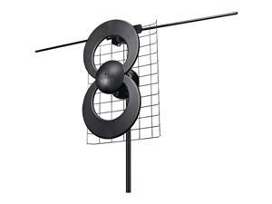 Antennas Direct C2-V-CJM CLEARSTREAM 2V IN/OUT ANT