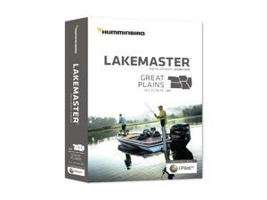LAKEMASTER LAK#6000175 Lakemaster 600017-5 Great Plains Ia Il Ks Mo Ne