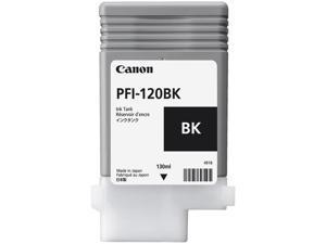 PFI-120 BLACK