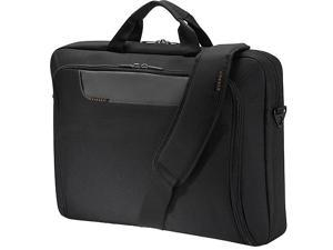 Everki EKB407NCH18 Laptop Bag -Briefcase- fits up to 18.4in
