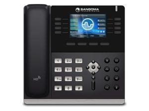 Sangoma Technologies Corporation SAN#SGMS505 Sangoma S505 Mid Level Phone