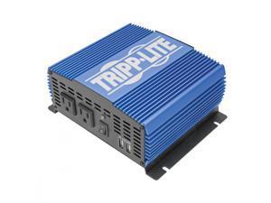 Tripp Lite PINV1500 1500W PWRINV MOB PRTBL 2 OUTLET 2 USB PT