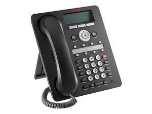 AVAYA 700504841 TDSOURCING OPEN SOURCED  1408 PHONE