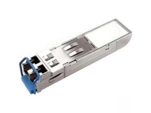 Opengear 569023 TRANSCEIVER SX SFP 550M