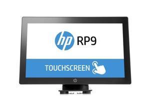 HP 5NL83UT#ABA SMART BUY RP9115A POS I5-7600