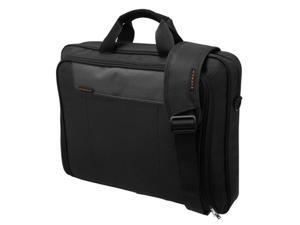Everki EKB407NCH Laptop Bag -Briefcase- fits up to 16