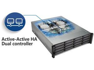 Qnap CTL-EJ1600-V2 Controller FRU for EJ1600 v2