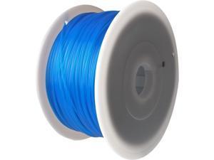 Flashforge 3D-FFG-PLABU FLASHFORGE PLA FILAMENT BLUE