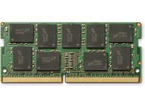 HP 1XD84AA 8GB DDR4-2666 1X8GB ECC REGRAM