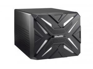 Shuttle Computer SZ270R9 SZ270R9 SFF MAX 64GB DDR4